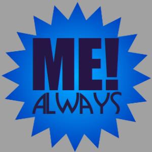 Me Always